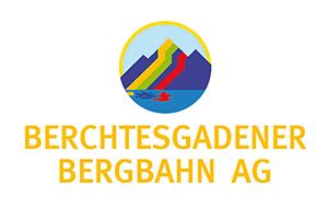 Berchtesgarden