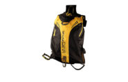 backpack stratos race