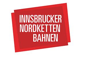 Innsbrucker Nordkette